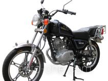 Haojin HJ125-9G мотоцикл