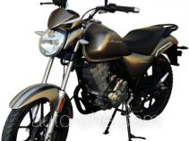 Haojiang HJ125-K motorcycle