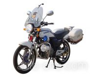 Haojin HJ125J мотоцикл
