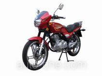Suzuki HJ125K-3A motorcycle