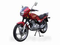 Suzuki HJ125K-3A мотоцикл