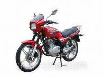 Suzuki HJ125K-A мотоцикл