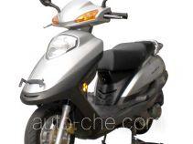 Haojue HJ125T-10 scooter