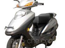 Haojue HJ125T-10C scooter