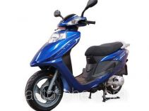 Haojiang HJ125T-19 scooter