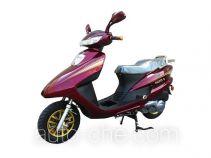 Haojue HJ125T-5 scooter