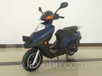 Haojin HJ125T-5 скутер
