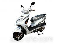Haojue HJ125T-8 scooter