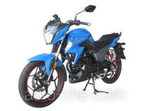 Haojue HJ150-12 motorcycle