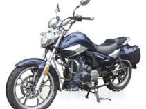 Haojue HJ150-16A motorcycle