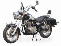 Haojiang HJ150-19 motorcycle