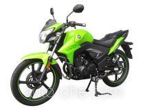 Haojue HJ150-22A motorcycle