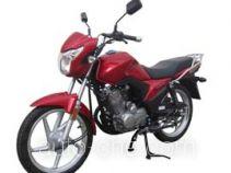 Haojue HJ150-27D motorcycle