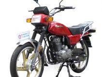 Haojue HJ150-2G motorcycle
