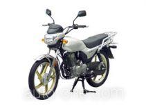 Haojue HJ150-2D motorcycle
