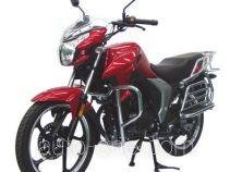 Haojue HJ150-30A motorcycle