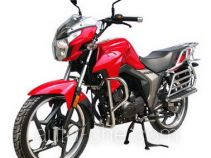 Haojue HJ150-30D motorcycle