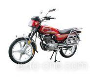 Haojiang HJ150-31 motorcycle