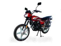 Haojue HJ150-3A motorcycle