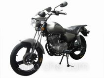 Haojiang HJ150-3B motorcycle
