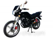 Haojue HJ150-9A motorcycle