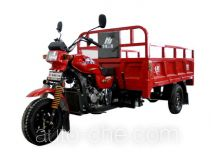 Huajun HJ200ZH-B грузовой мото трицикл