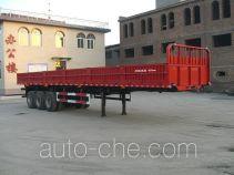Jinjunwei HJF9401Z dump trailer