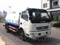 Qierfu HJH5080GSSDF4 sprinkler machine (water tank truck)