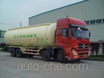 Qierfu HJH5310GFLDFLA4 bulk powder tank truck