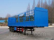 Jiangshan Shenjian HJS9280CXY stake trailer