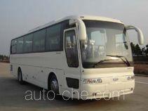 合客牌HK6102C1型客车
