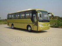 合客牌HK6103H3型客车