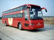 Heke HK6112AW sleeper bus