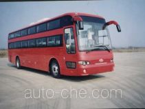 Heke HK6113AW sleeper bus