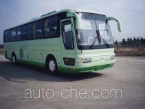 合客牌HK6113M型客车