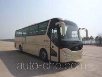 合客牌HK6119H型客车