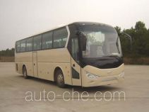 合客牌HK6129H1型客车
