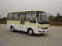 合客牌HK6600K4型客车