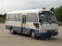 合客牌HK6700Y1型客车