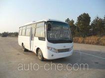 合客牌HK6708K1型客车