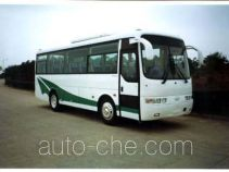 合客牌HK6801A1型客车