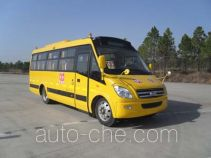 Heke HK6801KX4 primary school bus