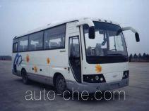 合客牌HK6802C型客车