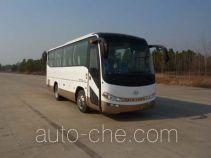 Heke HK6819H1 bus