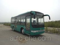 Heke HK6850HGQ5 city bus