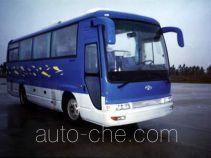 合客牌HK6852型客车