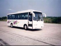 合客牌HK6860C型客车