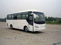 合客牌HK6880K型客车