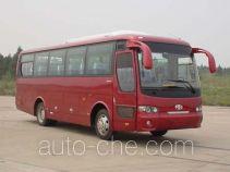 合客牌HK6890型客车