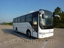 合客牌HK6900H4型客车